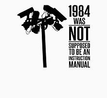 1000+ images about 1984 by George Orwell on Pinterest