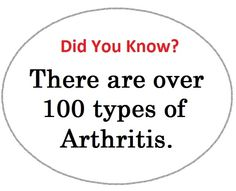 1000+ images about Psoriatic Arthritis on Pinterest