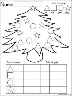 Polar express activities, Note and Parents on Pinterest