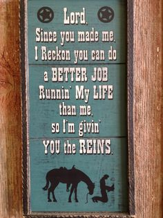 God Quotes Wallpaper Download 1000 Images About Cowgirl Amp Cowboy Quotes On Pinterest