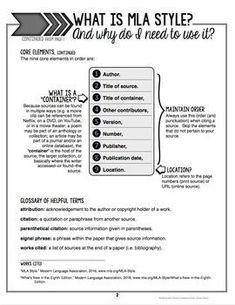 Learn (or teach) grammar & have fun! Sentence Diagramming