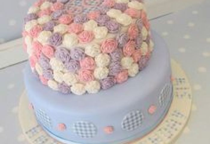 Mums 60th Birthday Cake Lesbos Happy Mom Images Download Homemade