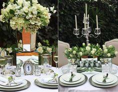 French Country Garden Wedding Ideas On Pinterest Romantik On