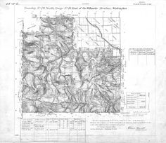 Deschutes & Ochoco National Forests & Crooked River