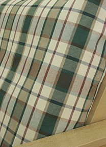 daybed sofa slipcover cheap sectional sofas under 1000 1000+ images about classic and bright plaid on pinterest ...
