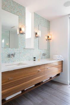 1000 ideas about Bath Vanities on Pinterest  Outdoor