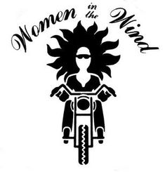 1000+ images about Motorcycle Gear & Stuff on Pinterest