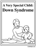1000+ ideas about Down Syndrome Activities on Pinterest