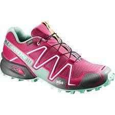 resultado de n para salomon womens shoes