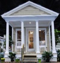 1000+ images about Houses on Pinterest | Southern living ...
