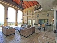 1000+ images about million dollar homes on Pinterest