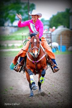 Image result for rodeo queen gif