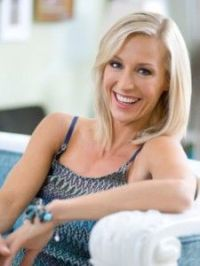 1000+ images about ~CANDACE OLSON~ on Pinterest | Living ...