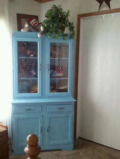 wilson kitchen cabinet hoosier height of stools for island 1000+ images about my art on pinterest | church nursery ...