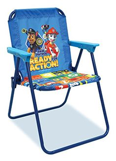 step2 table and chairs with umbrella girls office chair outdoor furniture on pinterest | little tikes, kids camp picnic