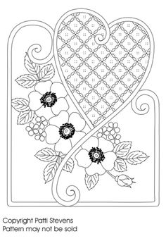 1000+ images about Cards-Pergamano/Vellum on Pinterest