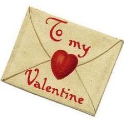 Manual Typewriter Diagram 7 Rv Plug Wiring 1000+ Images About Vintage Valentines On Pinterest | Valentines, Valentine Cards ...