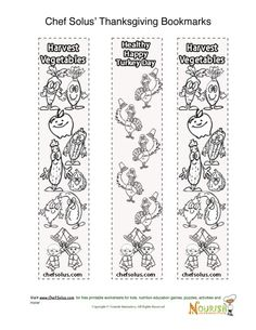 1000+ images about Thanksgiving Printables on Pinterest