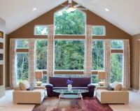 1000+ images about Window Treatments on Pinterest | Window ...