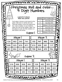 Ruler Measurement Tools: Printable Rulers (9 Inches and 22