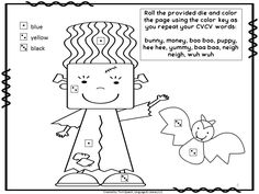 1000+ images about SLP Apraxia of Speech Freebies on