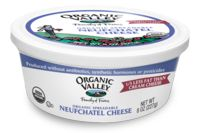Best Valley Cream Cheese Or Neufchatel Cheese Recipe on