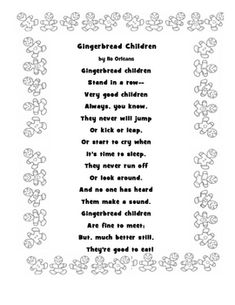 1000+ images about FDK: (Literacy) Poems on Pinterest