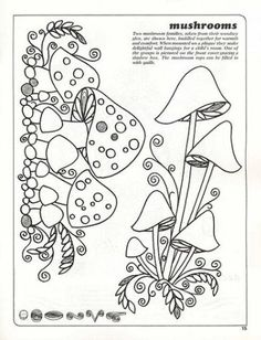 12 Pieces/Set Necessary DIY Quilling Paper Patterns