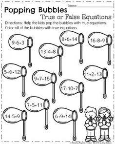 1000+ images about First Grade Resources for Common Core
