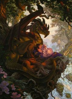 1000 Images About Protective Dragon On Pinterest Dragon