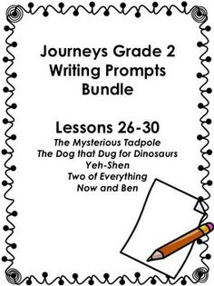 The o'jays, Curriculum and Common core writing on Pinterest