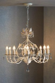 Oriana Star Feature Light From The Next Uk Online Lighting Pinterest S And Stars