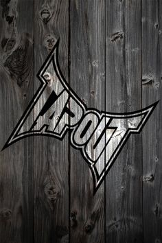 Tapout Iphone Wallpaper 1000 Images About Mma Ufc On Pinterest Mma Fight