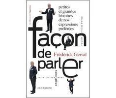 Télécharger Alter ego 3 B1 pdf méthode de français + CD