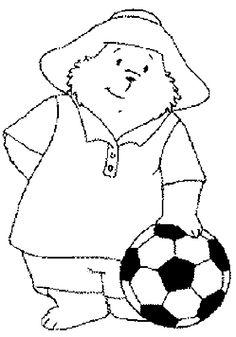 1000+ images about Paddington Bear on Pinterest