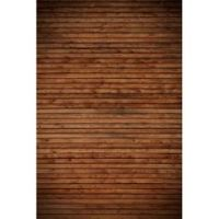 Amazon.com - Photography Weathered Faux Wood Floor Drop ...