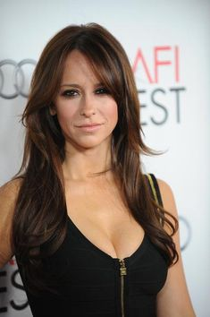 Jennifer Love Hewitt Jennifer Love Hewitt Pinterest Girls I