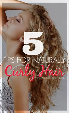 13 basic curly hair care tips curly hair styles pinterest curly hair hair care tips and