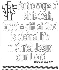 1000+ images about Bible Verse Printables for Christian