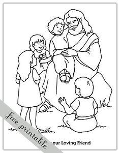 Jesus raises Jairus's daughter from the dead. Memory Cross