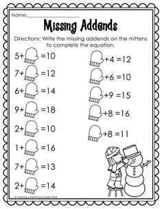 Multiplication, Maths puzzles and The facts on Pinterest