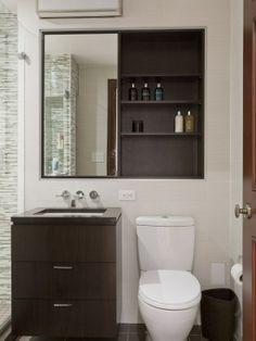 1000 images about 5 x 7 bathroom on Pinterest  Aqua