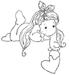Under the Sea Creatures Coloring Pages and Free Colouring