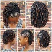 1000 natural hair