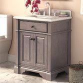 1000 Ideas About Corner Sink Bathroom On Pinterest