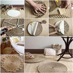 Minimal DIY Blog Easy Minimal DIY's For The Interior On A Budget