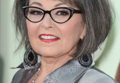 Great Hairstyles For Women In Their 60s Beauty