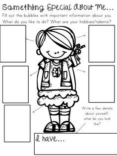 Social skills activities, Social skills and Scavenger