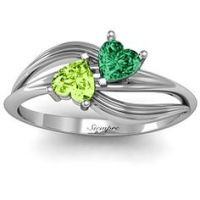 1000+ images about Promise rings on Pinterest   Promise ...