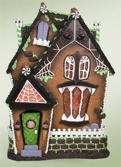 Christmas Decor Fabulous Card To Christmas Cookie Design Series